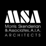 MSA Associates